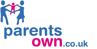 parents-own