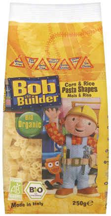 fun_foods_for_all_bob_builder_pasta_sauce