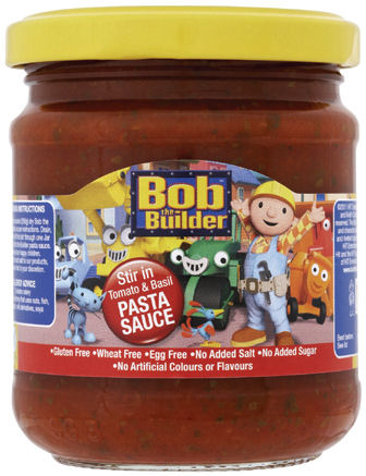 fun_foods_for_all_bob_builder_pasta_sauce_2