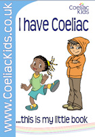 Mini Guide  to Coeliac Disease