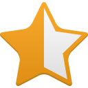 star-half-full-icon