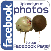 upload_your_photo_cake_pops.png