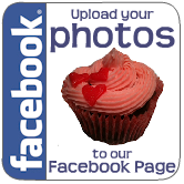 upload_your_photo_cupcake.png